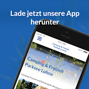 Parksee App